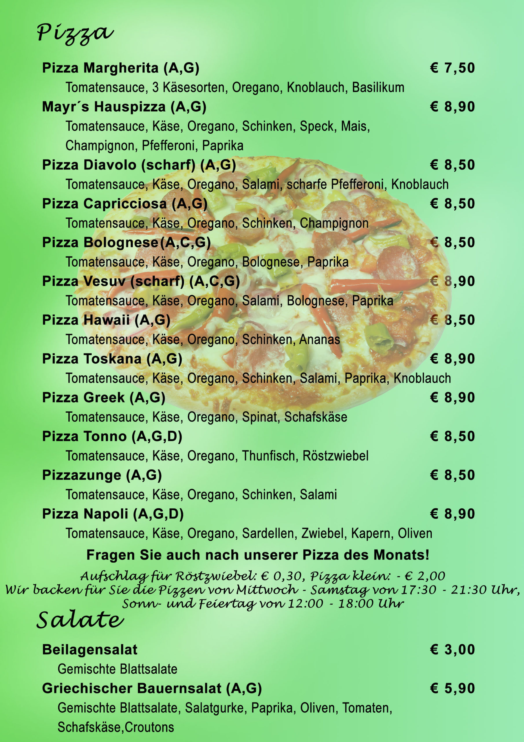 Pizza-(2)