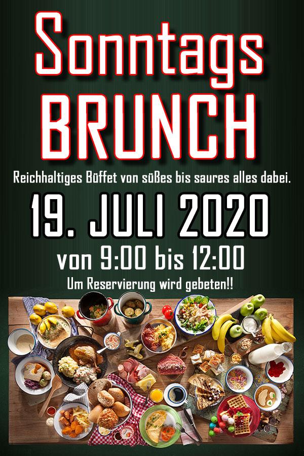 Brunch_2020