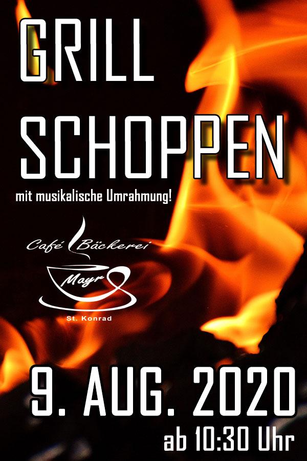 Grillschoppen_2020